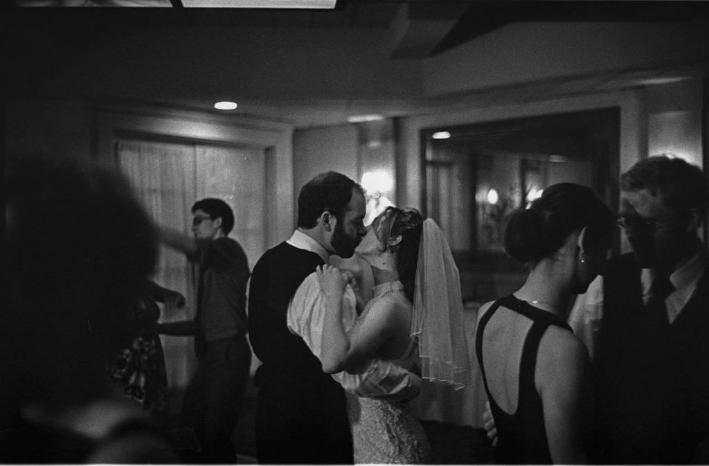 mia_ryan_wedding_dance-3