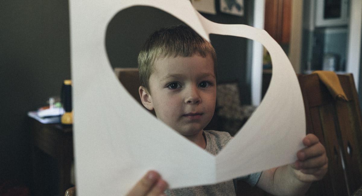 mino_heart