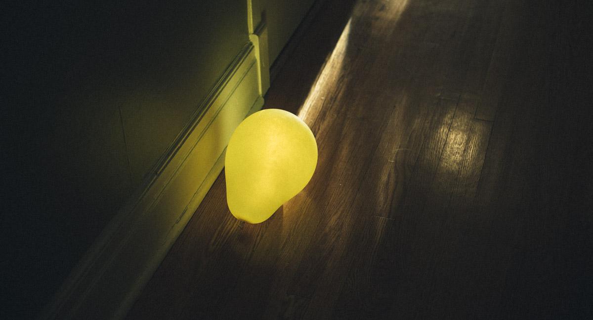 yellow_balloon_2-1